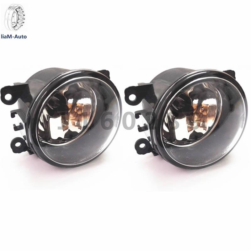 For VAUXHALL ASTRA Mk IV (G) Convertible2001+2005Front bumper light Original Fog Lights lamp Halogen car styling 1SET.OEM9270157(China (Mainland))