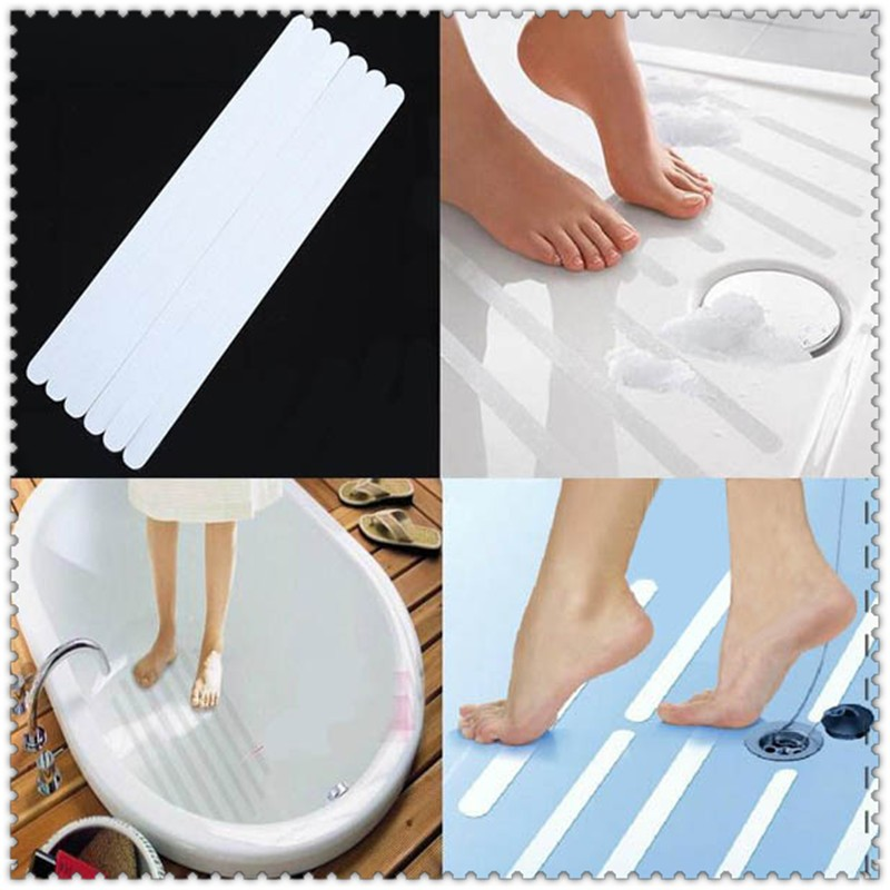 PEVA anti slip tape 7