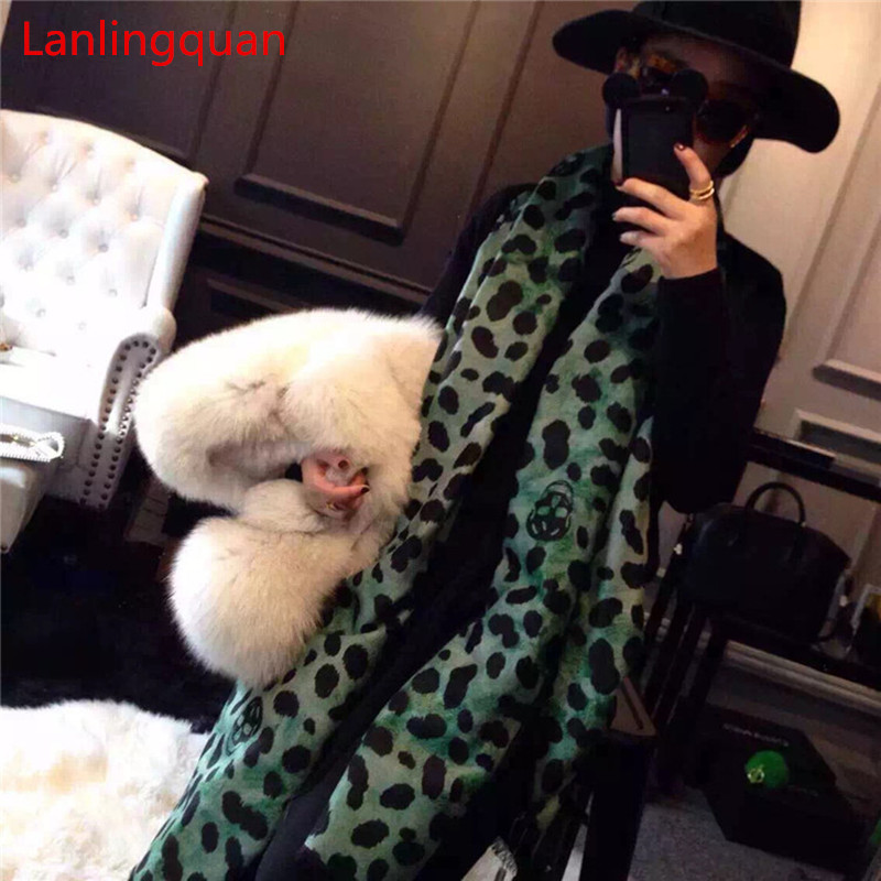 major Winter 2015 font b Tartan b font Scarf luxury brand bandana hijab bandanas pashmina foulard