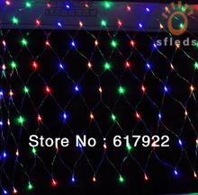 popular led net