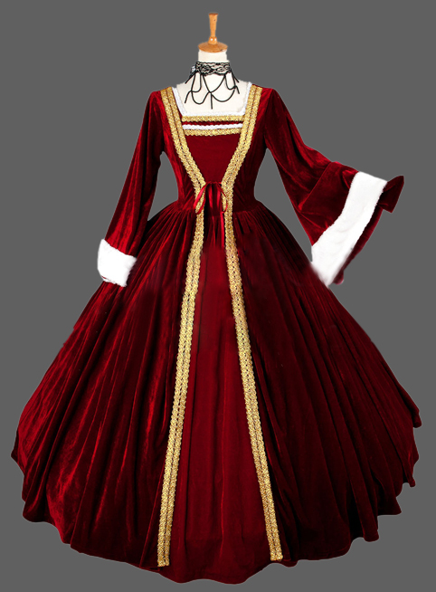 Здесь можно купить  European Court 17 18th Century Golden Marie Antoinette Era Rococo Style Ball Gown Cosplay Costume European Court 17 18th Century Golden Marie Antoinette Era Rococo Style Ball Gown Cosplay Costume Одежда и аксессуары