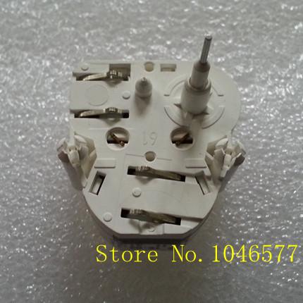 VDO iron shaft welding free automotive instrumentation stepper motor(China (Mainland))