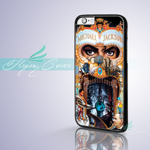 Buy Coque Michael Jackson MJ Dangerous Phone Cases iPhone 7 6S 6 5S SE 5C 5 4S 4 7 Plus Case iPod Touch 6 iPod Touch 5 Cover for $5.95 in AliExpress store