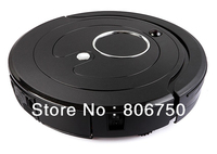 Free Shipping Most Advanced Robotic Vacuum Cleaner Wet and Dry,(Sweep,Vacuum,Mop,Sterilize),Schedule,2 Side Brush,Self Recharge
