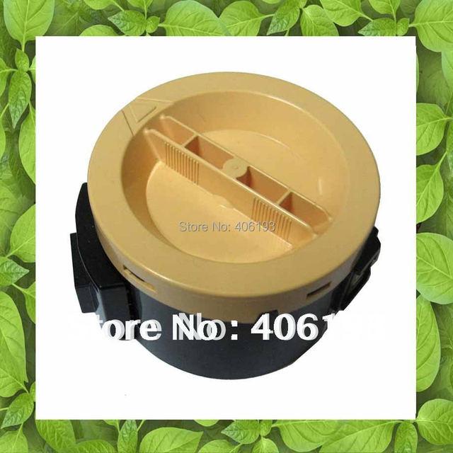 2 X Compatible for Fuji Xerox Docuprint M105b P105b M205b M205f  M205fw P205b P215b M215fw toner cartridge CT201609, CT201610