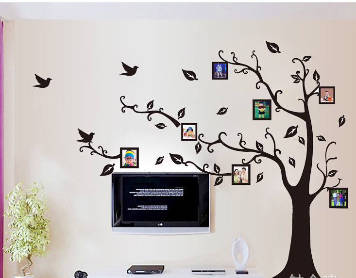 Charming Adhesive Wall Art Adhesive Wall Art | Winda 7 Furniture Design Inspirations