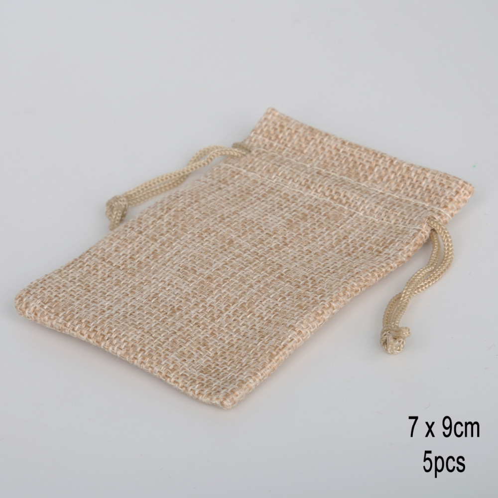 PDA015-01NT(Size)