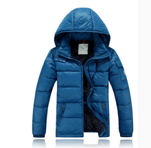 winter new fashion sport
