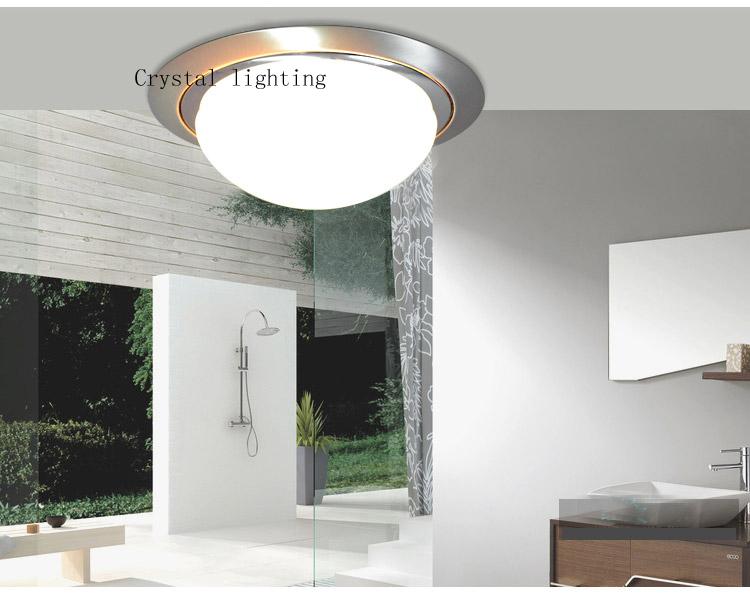 Sydati.com = Rode Lamp Badkamer ~ Laatste Badkamer Design Ideeu00ebn Voor ...
