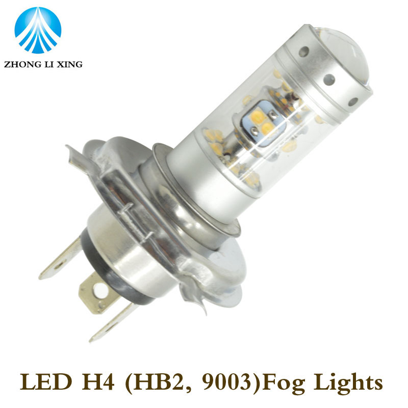 2Pcs 140W 1200LM BA15S LED Daytime Driving Lights 12V H4 H7 H11 1156 Fog Lamp P21W Rear Stop Light Car Brake Bulb 5500K White(China (Mainland))