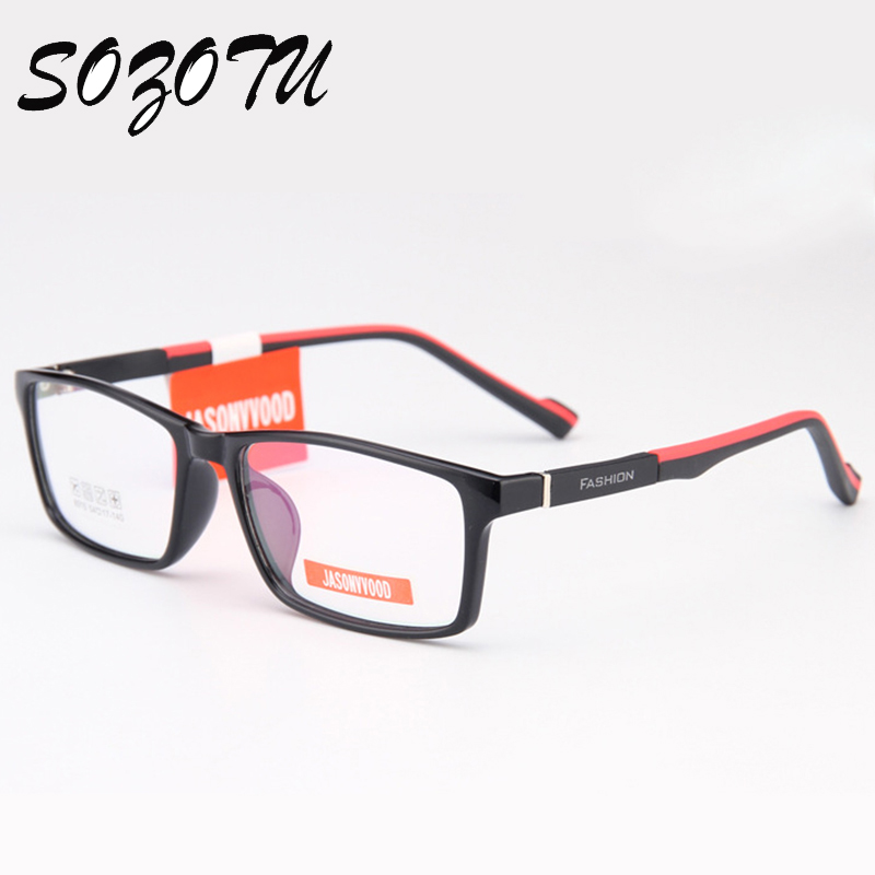 Aliexpress.com : Buy Children TR90 Optical Eyeglasses ...