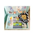 14 pcs baby summer girl clothes gift box set baby products newborn baby set for 0