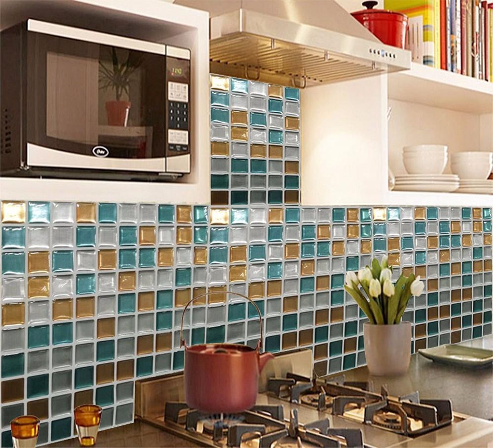 Decor keuken design - Decoratie design keuken ...