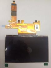 Original new OLED lcd display screen for ps vita psvita 1000 psv 1000 game device LCD(China (Mainland))