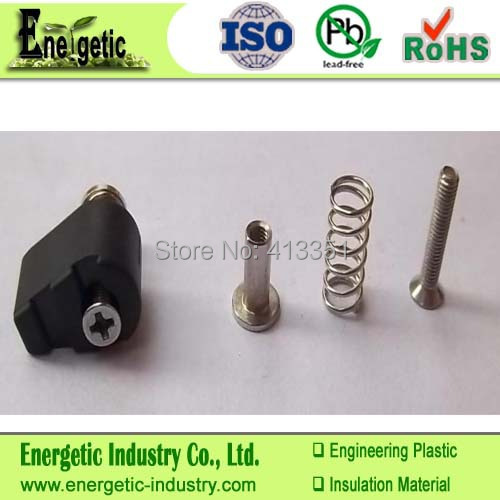 Anti-Floated Hold Downs Clamps for PCBA Solder Pallets Fixture(China (Mainland))