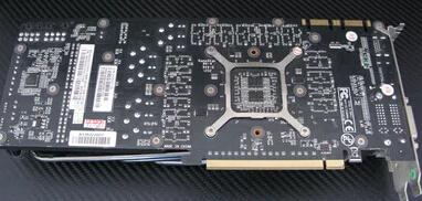 Здесь можно купить  Graphic Card for GTX 570 DirectCU II well tested working  Graphic Card for GTX 570 DirectCU II well tested working  Компьютер & сеть