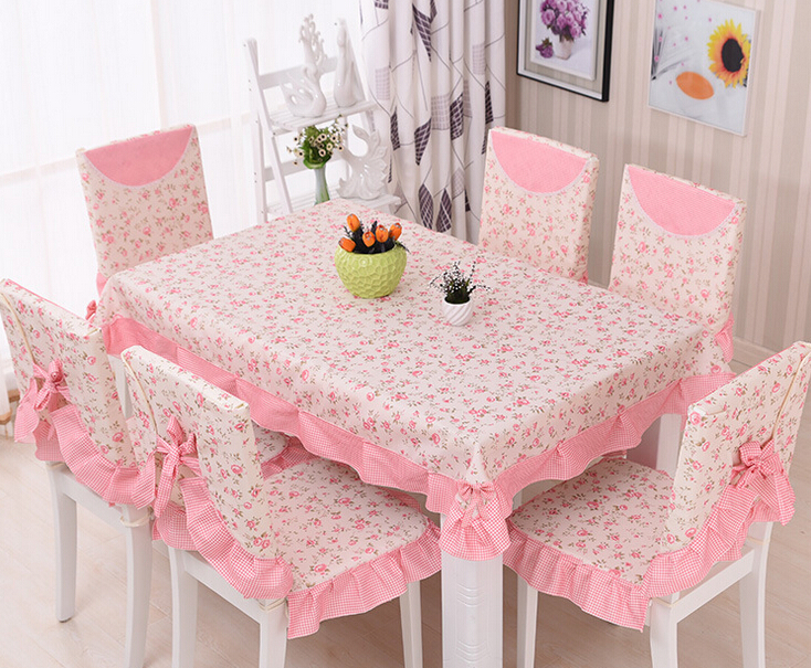 New fashion garden style chair cover wedding chair covers dining chair cover housse de chaise mariage housse chaise copri sedia(China (Mainland))