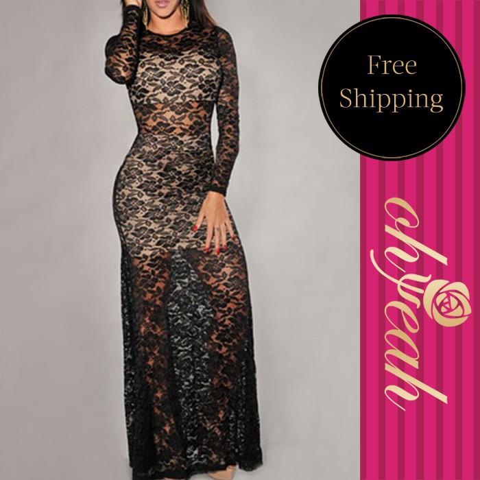 Женское платье Ohyeah R7870