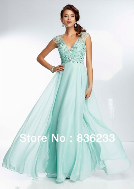 chiffon skirt Picture - More Detailed Picture about 2014 New ...