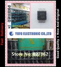 1LMC6482IMMX LMC6482 MSOP8, YF1122 - Original parts are new store