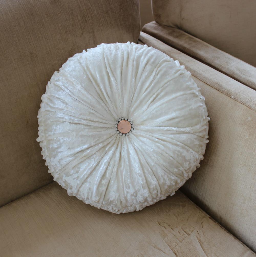 Aliexpress.com : Buy VEZO HOME handmade decorative sofa ...