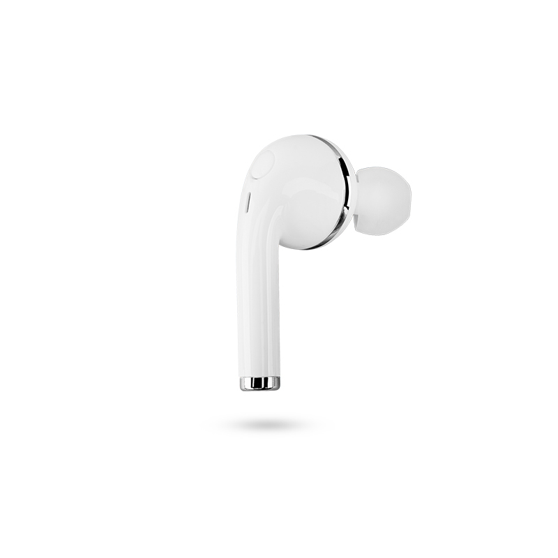 New stereo Professional In Ear Sport bluetooth earphone mini V4.1 wireless bluetooth handfree earbuds universal for phone(China (Mainland))