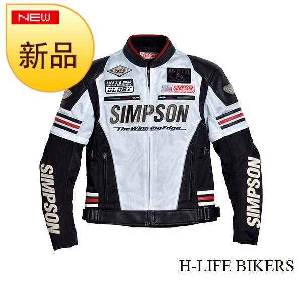 FREE SHIPPING SJ-4115 summer motorcycle ride jackets short-sleeve clothing automobile race motorcycle jackets racing jackets<br><br>Aliexpress
