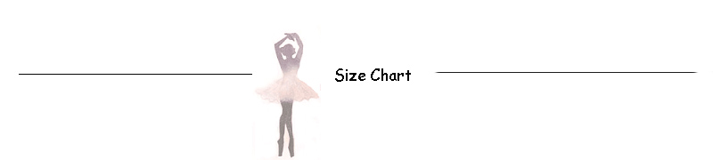2019 Embroidered Rucksack Girls Large Ballet Dance Bag Children Kids ... 00c8a04328