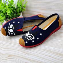 2015 New fashion women Colorful flat shoes women's Flats womens high quality lazy shoes spring summer shoes size EU35-40WSH488(China (Mainland))