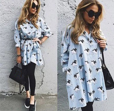 Женское платье Just New Brand 2015 v/, Summer Style женские толстовки и кофты brand new style 2015 n430 new in 2014