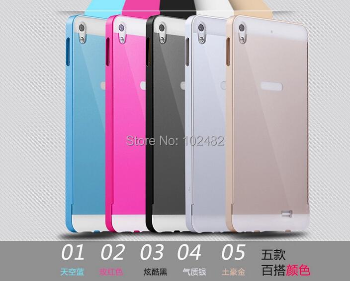 Чехол для для мобильных телефонов Fly Slim IQ 4516 + 0,7 Fly Tornado Slim IQ 4516