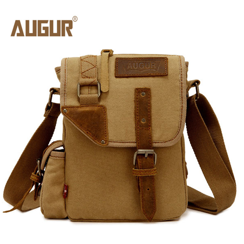 Online Buy Wholesale augur bag from China augur bag Wholesalers ...