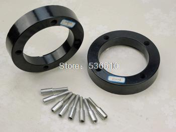 Wheel Spacer fit Polaris Sportsman 700 4Wd (Front) 2002 - 2007 Wheel Spacers <br><br>Aliexpress