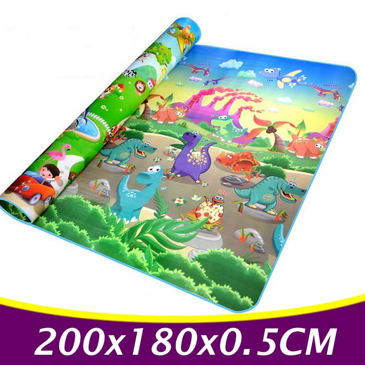 en Gros dinosaure tapis en Ligne u00e0 des Grossistes dinosaure tapis ...