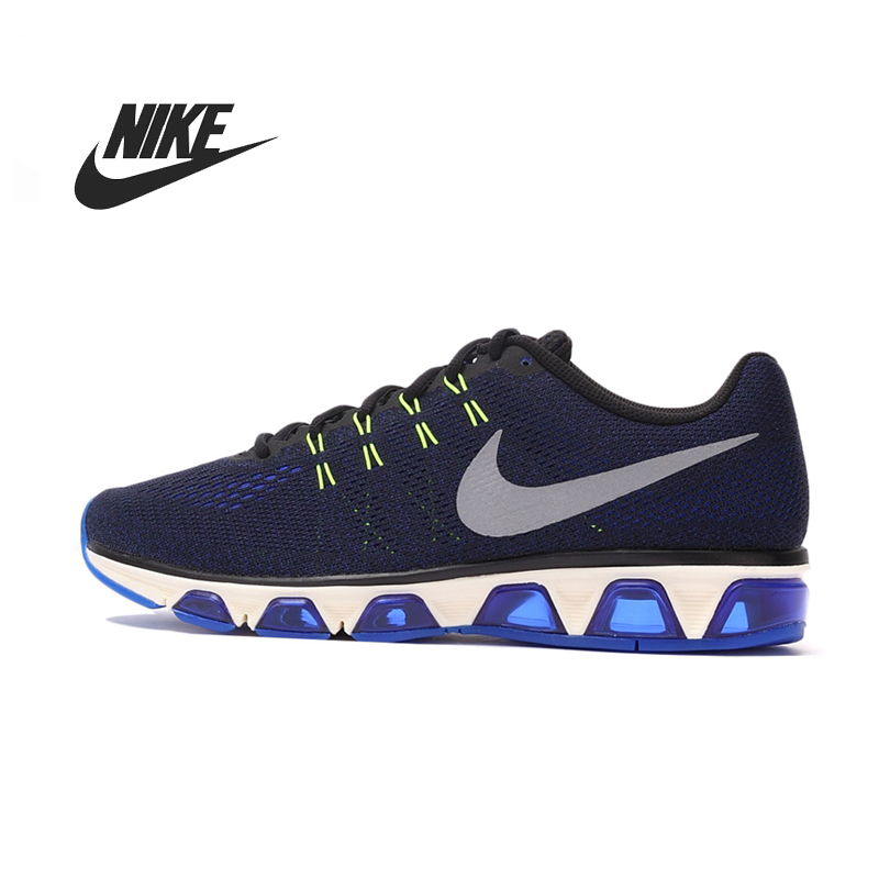 Original New Arrival 2016 NIKE Air Max men39;s Running shoes 805941 004