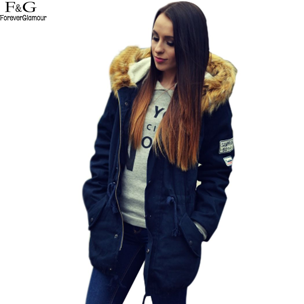 Compare Prices on Navy Parka Jacket- Online Shopping/Buy Low Price
