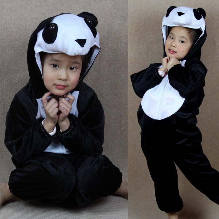 kids-panda-costumes (8)