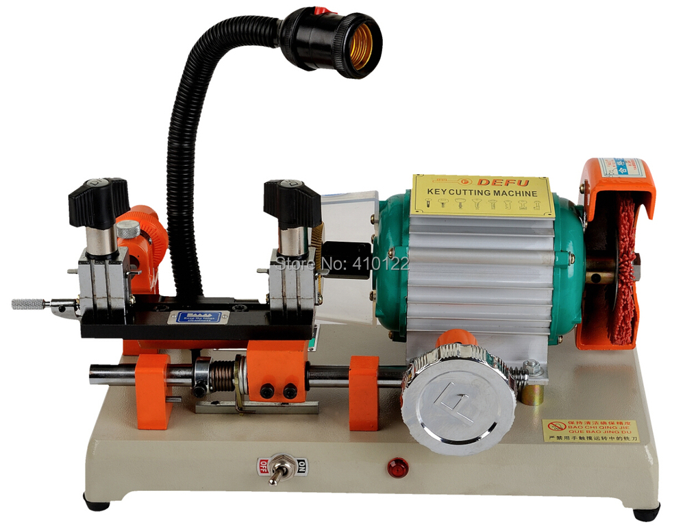 Best Key Cutting Machines For Sale(China (Mainland))