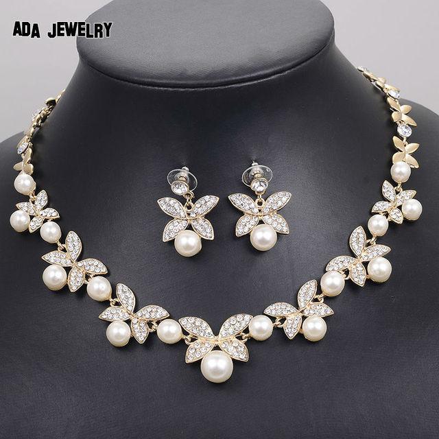 aliexpress buy white butterfly design