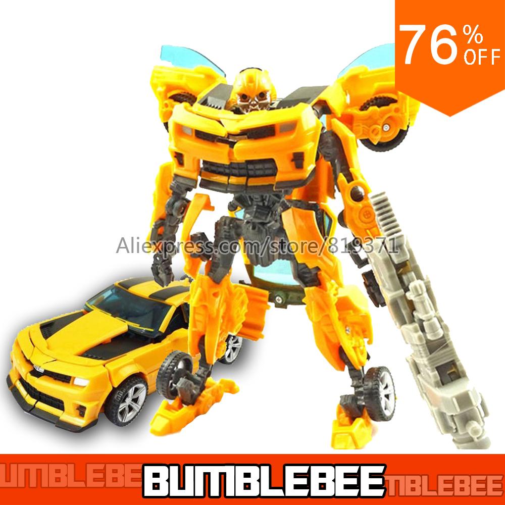 compra original de optimus prime de juguete online al por