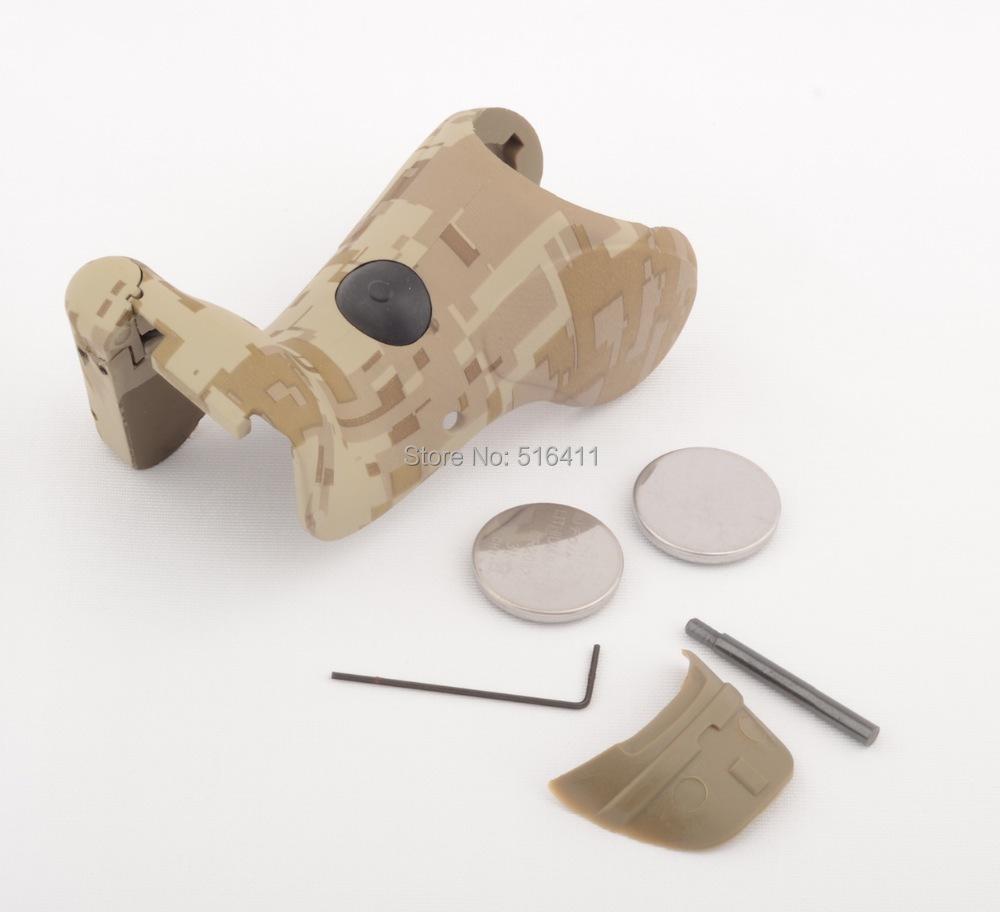 Pointeur Laser Airsoft Dot Sight Pointeur Laser