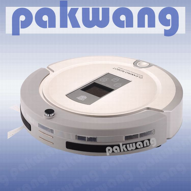 Hot selling SQ-A325 vacuum cleaner robot floor robot(China (Mainland))