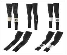 Morvelo рука теплее или грелки ноги, Велосипед спорт езда на велосипеде джерси