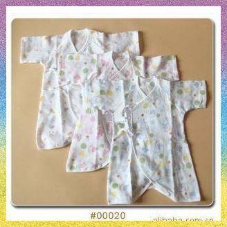 [baby underwear] B1155 Neonatal underwear made pure cotton - YInuo International Trading CO.,Ltd. store