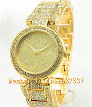 Marca de lujo para Mujer digitales Reloj Mujer Mujer Relojes de vestir Relojes Relogio Masculino Reloj hombres Reloj de cuarzo ocasional Reloj Mujer M