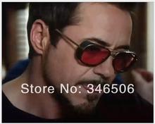 popular designer sunglasses for men