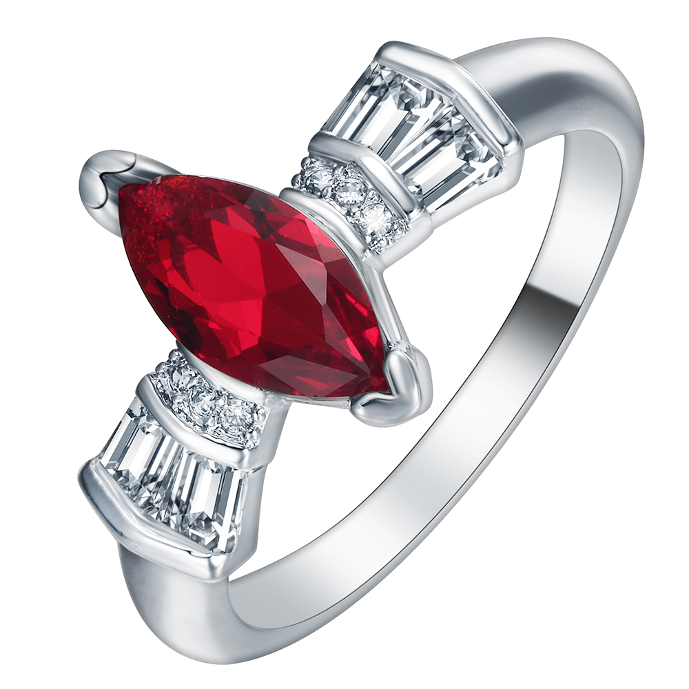 Popular Promise Ring Crown-Buy Cheap Promise Ring Crown lots from ...