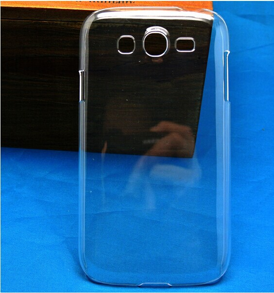 Samsung Galaxy Grand Duos i9080 i9082 / Neo i9060 i9062 case,PC Ultra-thin Hard Skin Cover Case - New- Fashion store