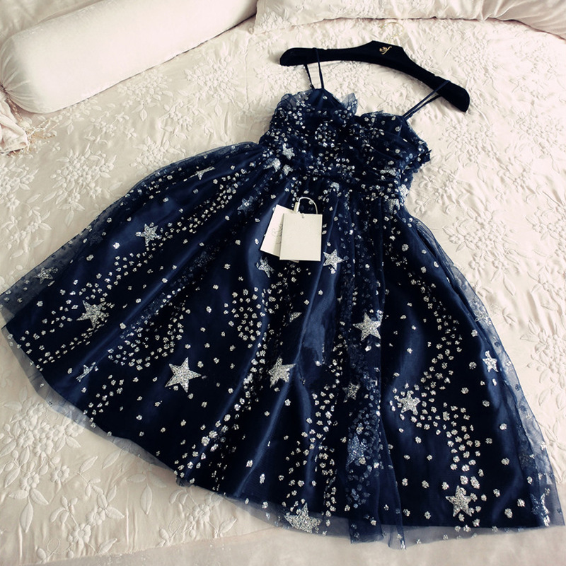 Shop Trendy Dresses for Teens and Women Online - Lulus