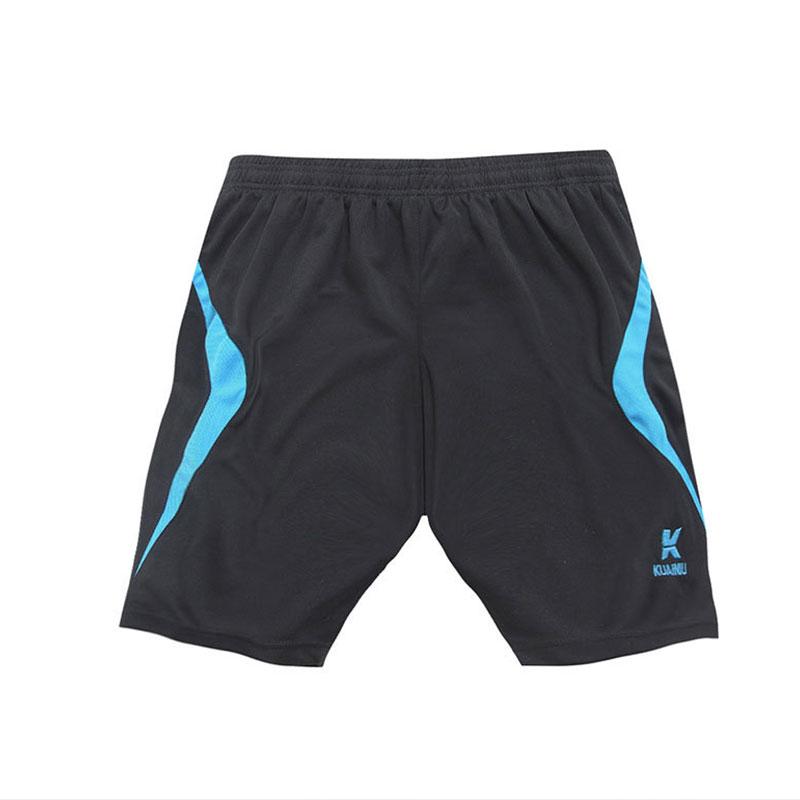 Free shipping plus size Shorts men tennis shorts Beach ...